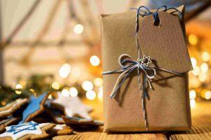 מתנות לדתיים