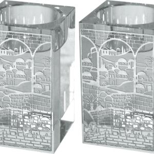 פמוטי ירושלים
